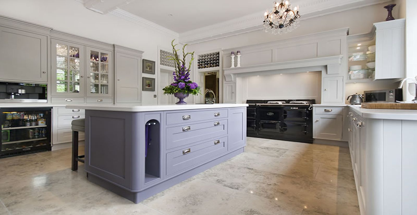 Kitchen Design, Cabinet Supplier, Commercial Cabinetry ...