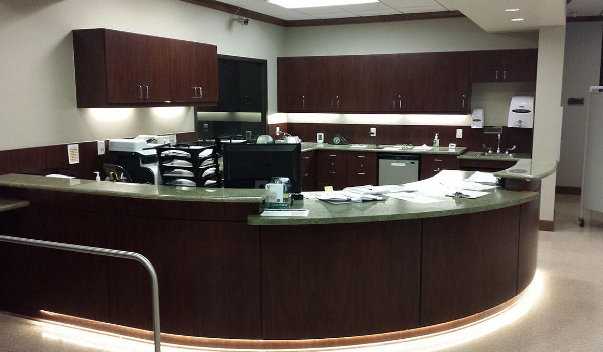 Reception Cabinet Makers Miami Fl - CUSTOM CABINET MAKERS ...